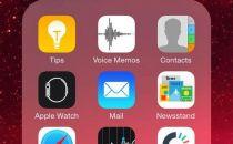 库克称苹果正考虑允许iOS用户删除预装应用