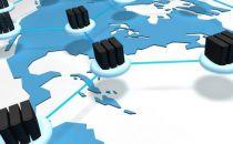 软件定义数据中心的关键技术与应用