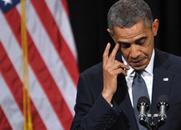 奥巴马就黑客攻击警告中国:暗示已准备好对抗措施