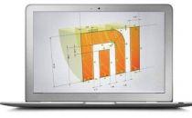 分析称小米迟早推笔记本挑战苹果Mac业务