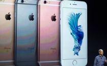 分析师预计iPhone 6s明年销量将达2.5亿部