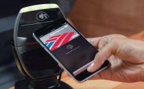 苹果已准备好在中国市场推出Apple Pay服务
