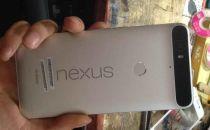 谷歌新机定名:LG造Nexus 5X 华为造Nexus 6P
