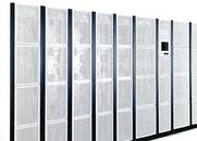 全球数据中心电力市场每年增长超过10%