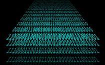 移动与云技术时代下的数据管理怎么搞