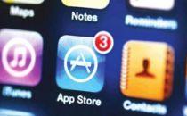 苹果300多热门App感染病毒 受影响用户过亿