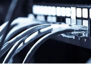 中兴通讯推出最大容量数据中心交换机ZXR10 9916