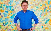 云加速服务商CloudFlare获1.1 亿美元 D 轮融资