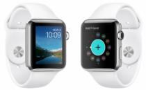 因故障延迟后:苹果今正式发布Watch OS 2