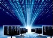 未来数据中心网络的三大武器: SDN、Overlay、VDC