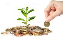 变身投资人的阿里京东 为什么向创业领域大撒钱