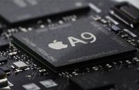 传苹果A10处理器采用6核设计 英特尔可能代工