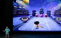 从新Apple TV看苹果构想的客厅场景