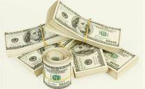 Gartner:今年全球IT支出将萎缩3.5%至2.69万亿美元