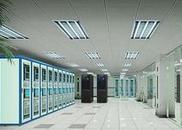 数据中心空调系统的五大节能方案