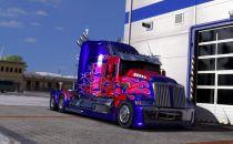 这些高科技让卡车不再只有大块头