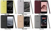 HTC下一款手机名为One A9 外观酷似iPhone