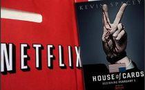 Netflix不再依赖电视网 要制作更多原创剧