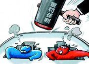 """反对宽带垄断 运营商和用户成""""兄弟"""""""