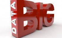 寻找大数据时代金融集中存储解决方案
