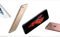 iPhone 6s性能超低配版2015年款MacBook