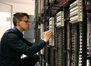 数据中心对40GE解决方案需求增强