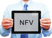 电信运营商SDN和NFV支出将达1570亿美元