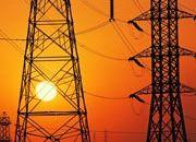 中国铁塔公司将进入售电市场推动混改
