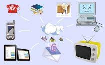 企业级云存储:如果不靠免费 靠什么打动用户?