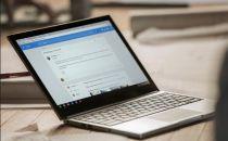 传谷歌开发Surface杀手 搭载Android操作系统