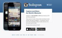 Instagram拟推限制级版本 放宽女用户暴露身体