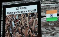 华硕印度开造手机 中国军团要在印度掀翻三星