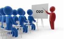 美团与百度争夺O2O市场的不同战略