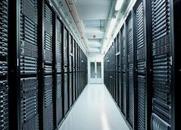 美国数据中心数量几乎占世界一半