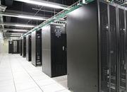 中国电信2015年IDC承载专网新建集采:华为中标