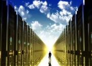 未来数据中心的发展与愿景