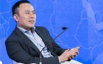 大众点评CEO张涛:团购的鼻祖为何要杀死团购?