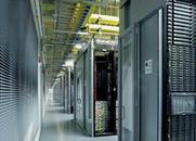 中美两国将成数据中心建设首选之地