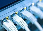 北京全面开启民营宽带接入网业务牌照申请