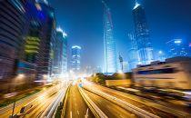 互联网十三五聚焦信息基础建设 投资或破万亿