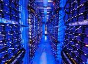 拿什么来填补网络安全技能鸿沟?