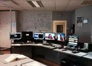 网络攻击对电网的威胁究竟有多大?