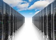 云数据中心管理者需要考虑的七大细节