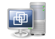 VMware vMSC构建更灵活的数据中心