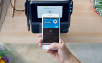 美国星巴克肯德基明年将支持Apple Pay