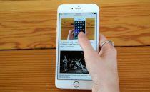 iOS出现APP广告强大拦截工具:苹果APP也逃不过