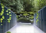 贵州省列入国家绿色数据中心试点