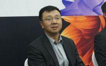 联想副总裁魏骏或将加盟小米 负责笔记本业务