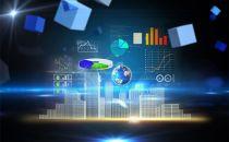 大数据市场未来将呈现三大发展趋势