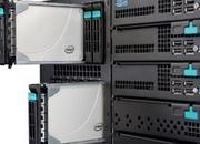 提升服务器存储该选哪款SSD?